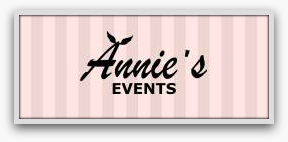 Annie's Events